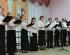 День славянской письменности и культуры (26.05.2014)00070