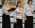 День славянской письменности и культуры (26.05.2014)00077