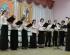 День славянской письменности и культуры (26.05.2014)00078