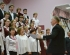 День славянской письменности и культуры (26.05.2014)00080