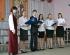 День славянской письменности и культуры (26.05.2014)00081