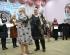 Юбилейный концерт дирижерско-хорового отделения, посвященный 80-летию колледжа (5.11.2017)