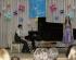 Фестиваль Играем вместе (18.12.2015)_00026