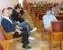 III фестиваль-конкурс посвященный Ф.И. Шаляпину (22.05.2016)_00003