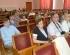 III фестиваль-конкурс посвященный Ф.И. Шаляпину (22.05.2016)_00008