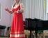III фестиваль-конкурс посвященный Ф.И. Шаляпину (22.05.2016)_00018
