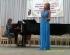 III фестиваль-конкурс посвященный Ф.И. Шаляпину (22.05.2016)_00037