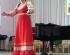 III фестиваль-конкурс посвященный Ф.И. Шаляпину (22.05.2016)_00038