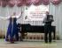 III фестиваль-конкурс посвященный Ф.И. Шаляпину (22.05.2016)_00045