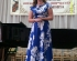 III фестиваль-конкурс посвященный Ф.И. Шаляпину (22.05.2016)_00049