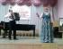 III фестиваль-конкурс посвященный Ф.И. Шаляпину (22.05.2016)_00054