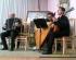 III фестиваль-конкурс посвященный Ф.И. Шаляпину (22.05.2016)_00064