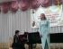 III фестиваль-конкурс посвященный Ф.И. Шаляпину (22.05.2016)_00069
