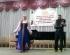 III фестиваль-конкурс посвященный Ф.И. Шаляпину (22.05.2016)_00082
