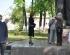 III фестиваль-конкурс посвященный Ф.И. Шаляпину (22.05.2016)_00084