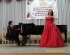 III фестиваль-конкурс посвященный Ф.И. Шаляпину (22.05.2016)_00086
