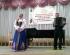 III фестиваль-конкурс посвященный Ф.И. Шаляпину (22.05.2016)_00087