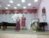 III фестиваль-конкурс посвященный Ф.И. Шаляпину (22.05.2016)_00090