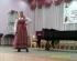 III фестиваль-конкурс посвященный Ф.И. Шаляпину (22.05.2016)_00095