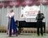 III фестиваль-конкурс посвященный Ф.И. Шаляпину (22.05.2016)_00097