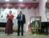 III фестиваль-конкурс посвященный Ф.И. Шаляпину (22.05.2016)_00100