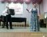 III фестиваль-конкурс посвященный Ф.И. Шаляпину (22.05.2016)_00106