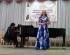 III фестиваль-конкурс посвященный Ф.И. Шаляпину (22.05.2016)_00107