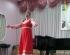 III фестиваль-конкурс посвященный Ф.И. Шаляпину (22.05.2016)_00120