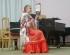 IV межрегиональный фестиваль-конкурс вокалистов, посвященный творчеству Ф.И. Шаляпина