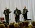 Концерт Есть баян, и есть душа... (73)