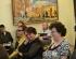 Концерт - память о Наталии Андреевне Толстенко (100)