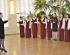 Концерт - память о Наталии Андреевне Толстенко (101)
