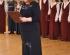 Концерт - память о Наталии Андреевне Толстенко (102)