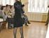 Концерт - память о Наталии Андреевне Толстенко (103)