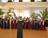 Концерт - память о Наталии Андреевне Толстенко (104)
