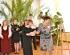 Концерт - память о Наталии Андреевне Толстенко (28.04.2013)