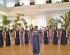 Концерт - память о Наталии Андреевне Толстенко (30)