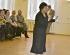 Концерт - память о Наталии Андреевне Толстенко (35)