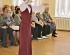 Концерт - память о Наталии Андреевне Толстенко (40)
