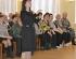 Концерт - память о Наталии Андреевне Толстенко (41)