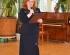 Концерт - память о Наталии Андреевне Толстенко (42)
