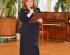 Концерт - память о Наталии Андреевне Толстенко (47)