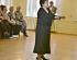 Концерт - память о Наталии Андреевне Толстенко (50)
