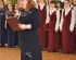 Концерт - память о Наталии Андреевне Толстенко (53)