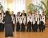 Концерт - память о Наталии Андреевне Толстенко (59)