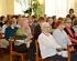 Концерт - память о Наталии Андреевне Толстенко (61)