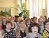 Концерт - память о Наталии Андреевне Толстенко (64)