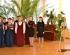 Концерт - память о Наталии Андреевне Толстенко (65)