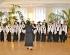 Концерт - память о Наталии Андреевне Толстенко (66)