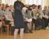 Концерт - память о Наталии Андреевне Толстенко (68)